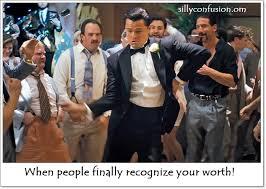 Leonardo Decaprio Meme - leonardo dicaprio oscar winning memes and trolls