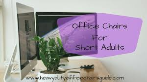 office chairs for adults best office chairs for frames
