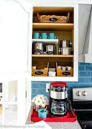under cabinet coffee mug rack terrific under cabinet coffee mug rack choosepeace me