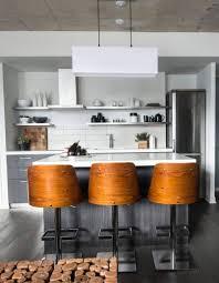 orange and white kitchen ideas kitchen ideas kitchen design loft kitchen kitchen shelving ideas