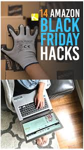 amazon black friday text alerts 14 amazon black friday hacks you must know the krazy coupon lady