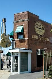 best 25 studio musicians ideas on pinterest recording studio