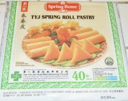 roll sheets taiwanese rolls taiwanese cooking