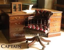 poltrone inglesi divani chesterfield vintage usati e nuovi poltrone da ufficio in
