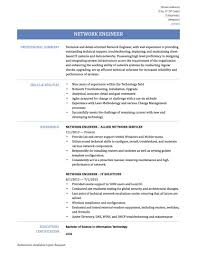 Resume Samples Technical Jobs by Fetching Resume Samples Uva Career Center Engineering Templates