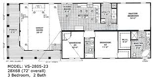 double wide floorplans double wide floor plans for ranch homes