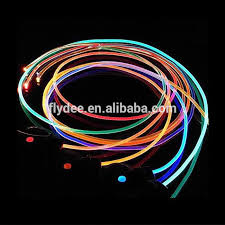 Interior Lighting For Cars Car Led Optical Fiber For Car Interior Dashboard Decoration