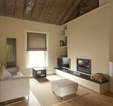 fine modern living room radiators malmo vertical single flat panel