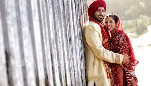 Indian Wedding Photographer Nyc Indian Wedding Photographers Nyc