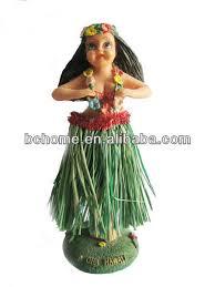 dashboard hula dolls buy dashboard hula doll hawaiian