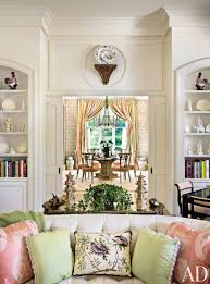 beach home interior design ideas vibrant looks define true palm beach style u2014 interiors by g