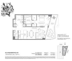 Hotel Lobby Floor Plans Architectural Designs Plan 3481vl Loversiq