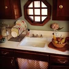 miniature dollhouse kitchen furniture 275 best dollhouse kitchen images on pinterest doll houses