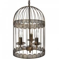 chandeliers design wonderful light black bird cage chandelier