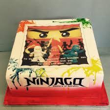ninjago cake ninjago cake luster cakes best cake maker decorator and cake