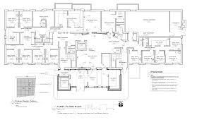 stephen brown architects