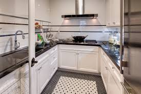 Kitchen Design Company 2 Recipes For Heating Up Kitchen Design Techome Builder