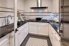 New Home Builder Design Center 2 Recipes For Heating Up Kitchen Design Techome Builder