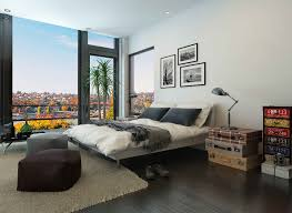 bedrooms modern small bedroom design ideas wall designs for
