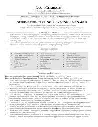 sample management reports cover letter resume samples management knowledge management resume cover letter location manager resume locationresume samples management extra medium size