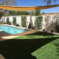 backyard remodeling contractors home outdoor decoration