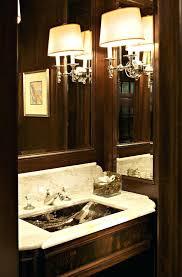 powder bathroom ideas powder room decor home inspiration ideas