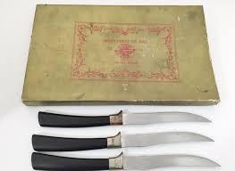 sheffield knife 18 listings