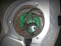 lp fuel pump diy replacement audi a4 b7 quattro audiworld forums