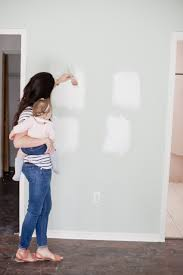 Home 123 by Choosing The Right White Paint Fresh Mommy Blog Fresh Mommy Blog