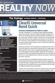 clearfil adhesives from kuraray dental u2013 just another wordpress site