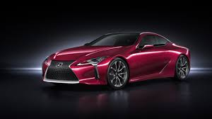 car lexus 2017 wallpaper lexus lc500 coupe 2017 cars 5k hd lexus automotive