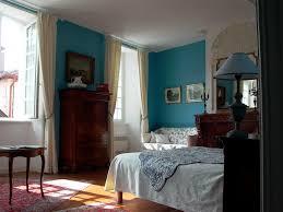 chambre hote 64 chambres d hôtes d arthezenea à palais 64 hébergements