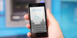 keyboard for android phone intel remote keyboard for android lets you your pc from afar