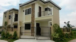 brand new affordable house and lots in pasig best properties