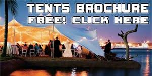 tent rental st louis tent event rentals st louis 120 best price guarantee free