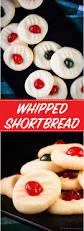 best 25 christmas shortbread cookies ideas on pinterest