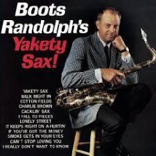 Saxophone Meme - yakety sax the benny hill theme know your meme
