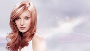 a u0027courts hair salon castlepoint bournemouth
