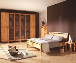 Deko Fensterbank Schlafzimmer Trenwand Moderne Schon Gestaltete Schlafzimmer Gartenn Com