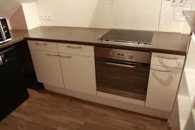 cuisine en kit pas chere cuisine pas cher en kit meuble cuisine en kit idées
