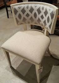 Dining Chair Outlet 51 Best Burton James Images On Pinterest Furniture Outlet