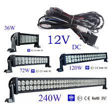 100 wiring diagram for led light switch 3 meter led light