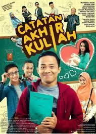 video film komedi indonesia film komedi indonesia baru french cinema facts