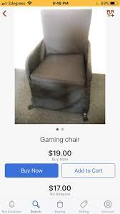 Ebay Chippendale Schlafzimmer In Weiss Ges Die Besten 25 Gamer Stühle Ideen Auf Pinterest Gamer Sessel