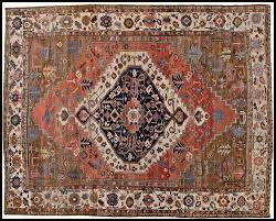 antique oriental rugs vintage persian u0026 oriental carpets old rugs