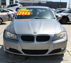 used bmw car finance 2010 used bmw 3 series 328i at hawthorne motors pre owned serving