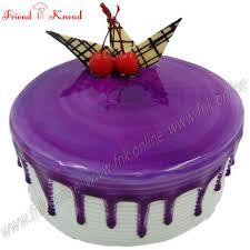 online cake ordering online cake order online cake delivery shop coimbatore