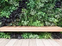 Urban Wall Garden - 10 best living walls garden design images on pinterest living