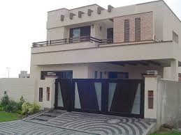 home front view design pictures in pakistan pakistani house architecture designs skyscrapercity