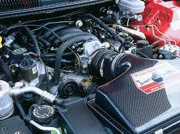 2000 camaro weight 2000 chevy camaro ss 375hp berger 75th anniversary ss